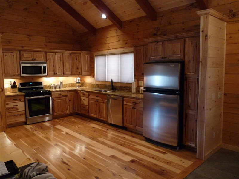hickory-wood-cabinets-kitchens.jpg