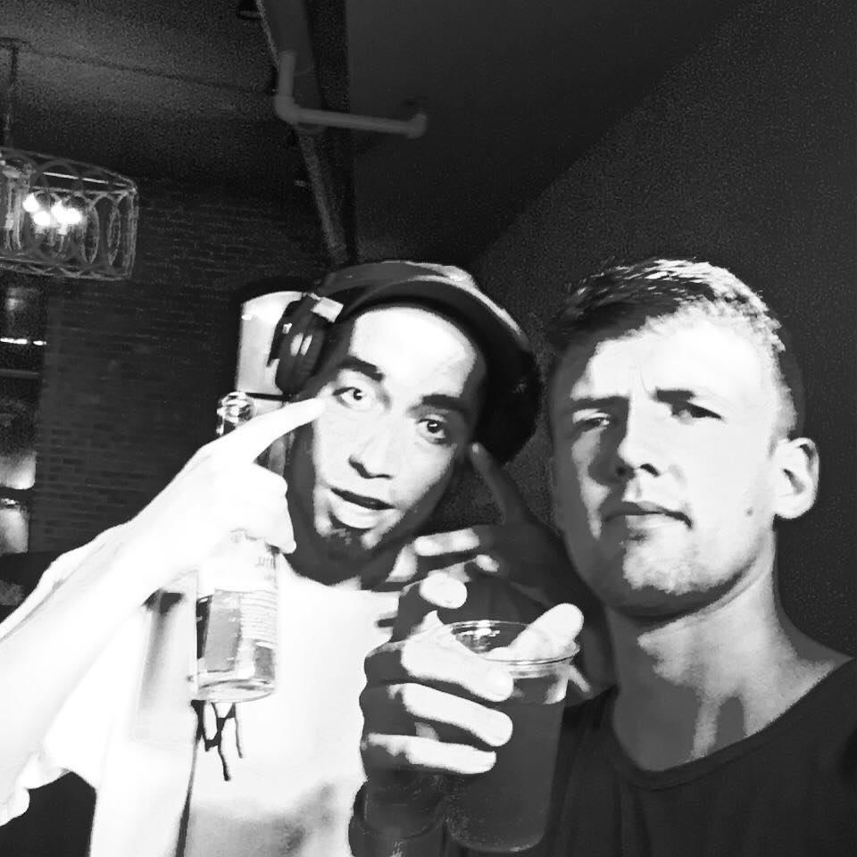 DJ CoolHand Kidd Love.jpg