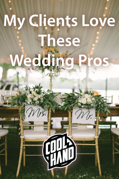 DJ-CoolHand-recommended-pro-wedding-vendors