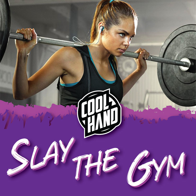 dj-coolhand-slay-the-gym-wedding-workout-playlist.jpg