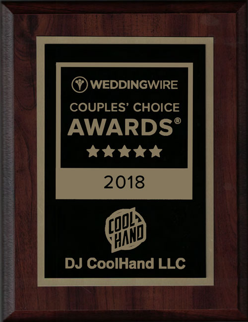 WeddingWire-DJ-CoolHand-Couples-Choice-2018.jpg