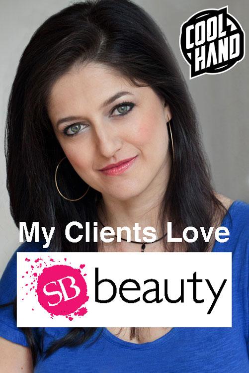 DJ-CoolHand-SB-Beauty-Sharon-Becker.jpg