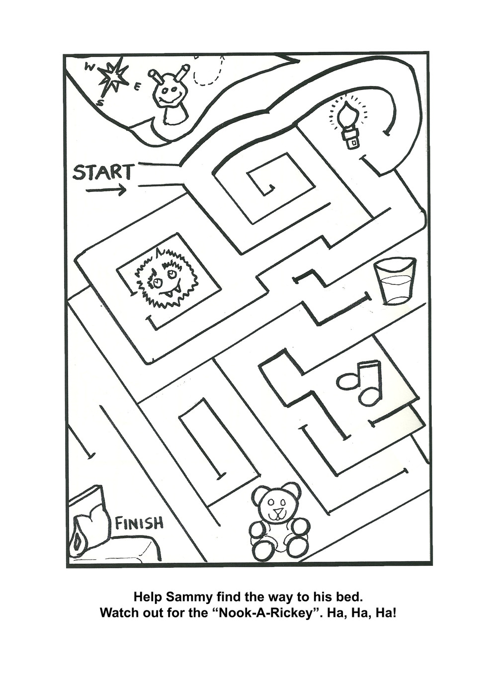 Sammy Snail Maze.jpg
