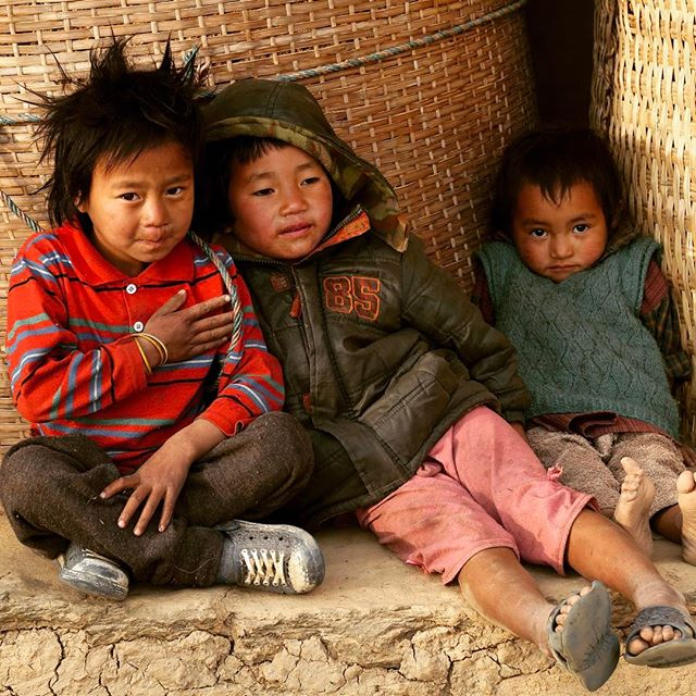 Changing how we support one another! Would you like to support a team of students help this family get back on their feet after the Nepal earthquake? GO here: https://creativevisions.networkforgood.com/causes/8134-race-for-good.