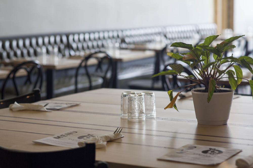 table plant menu 50mm.JPG