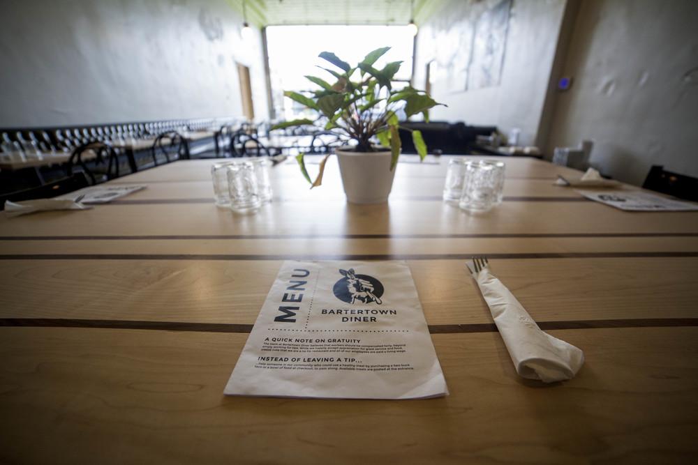 table plant menu.JPG