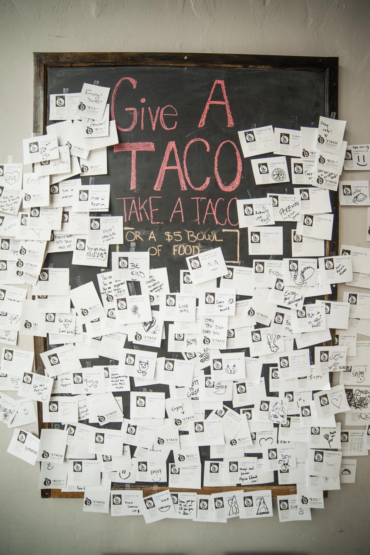 taco board vertical.JPG