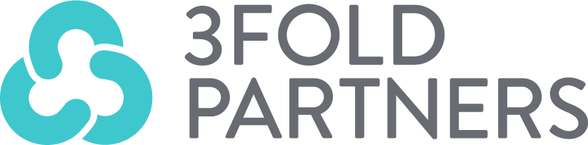 connect 3fold partners