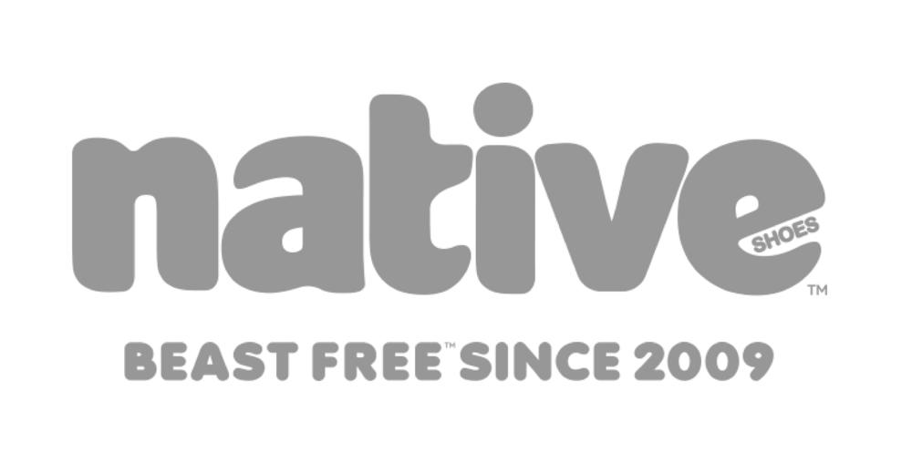 native. canva.png