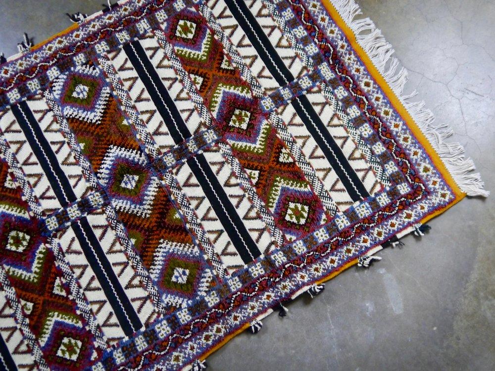 ethicalbrand-artisanmade-rug