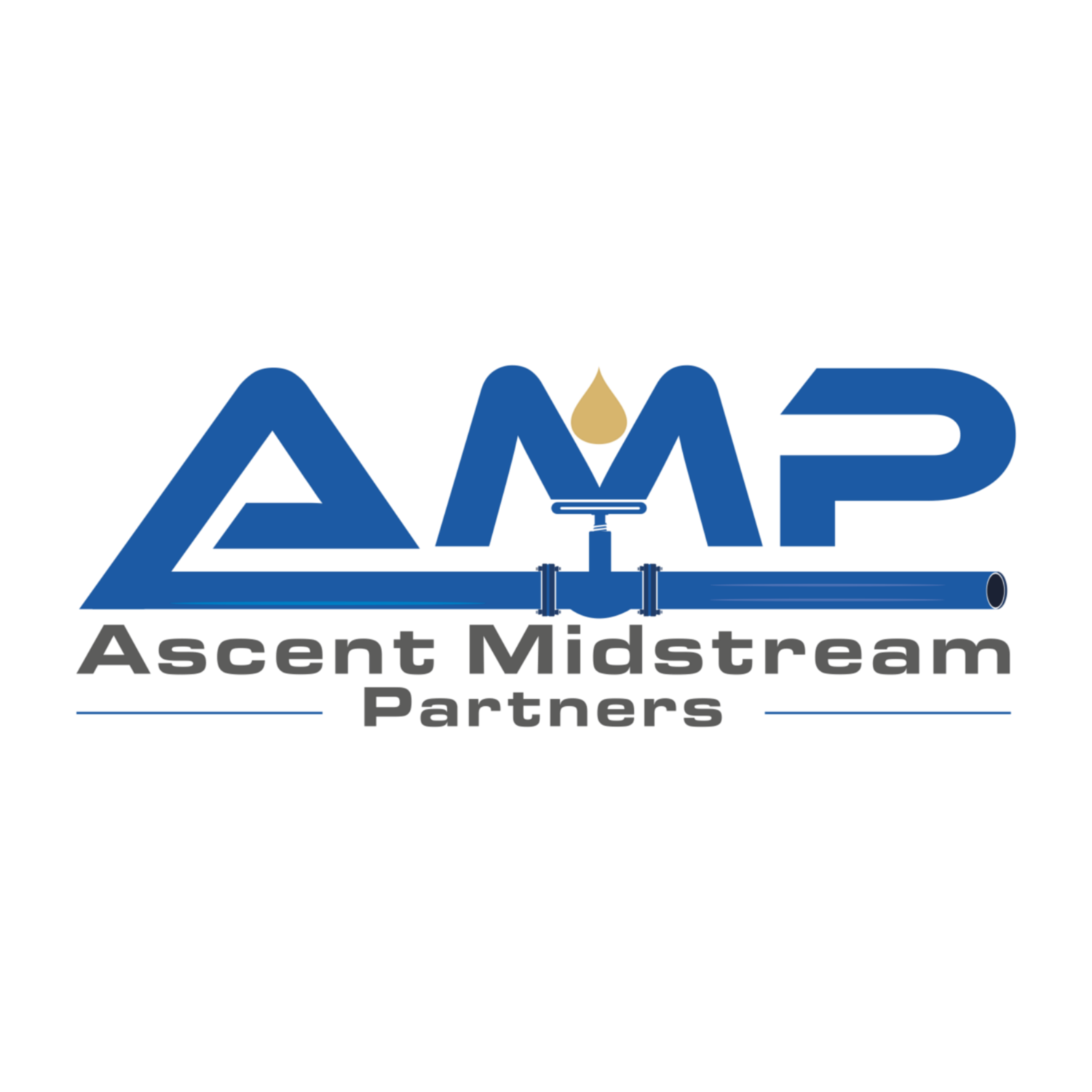 Ascent Midstream Partners