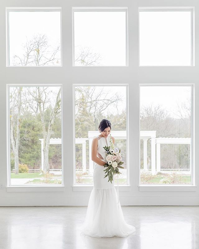 Reverie: a state of being pleasantly lost in ones thoughts, a daydream.  Photographer: @estherhuynh Venue: @fireflygardens Floral Design: @katemcleodstudio Hair and Makeup: @qthemua Paper: @cristina_leis Rentals: @beautiful_event_rentals Bridal Salon: @patsysbridalboutique Dress Designer: @barbarakavchok  Jewelry: @estherkaojewelry Cakes: @honeylovecakery Macarons: @joymacarons Shoes: @louboutinworld  Model: @syd.nguyen  Planner and Stylist: @lyonsevents