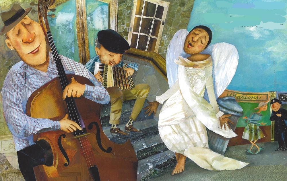angel musicians.jpg