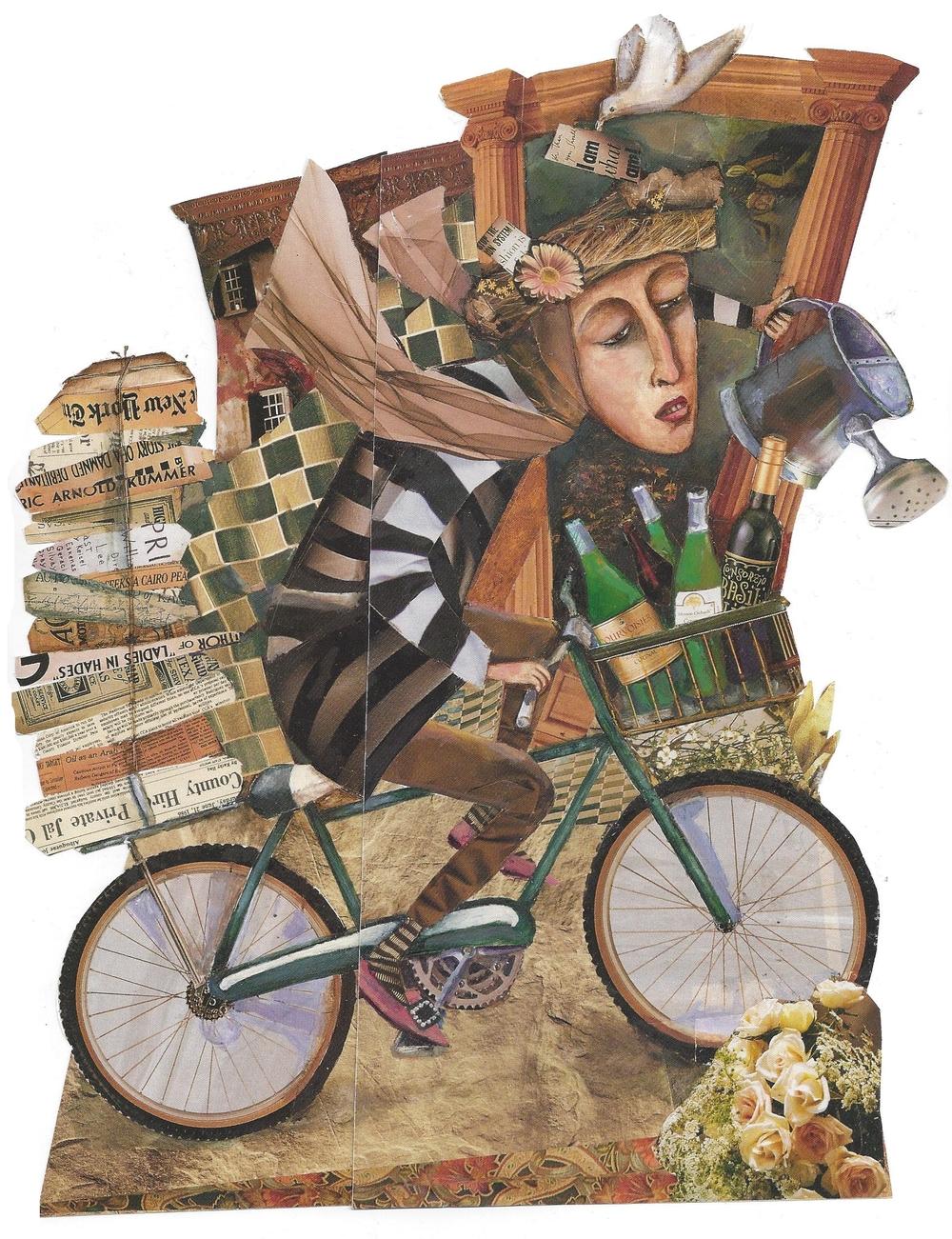 environmentbiker.jpg