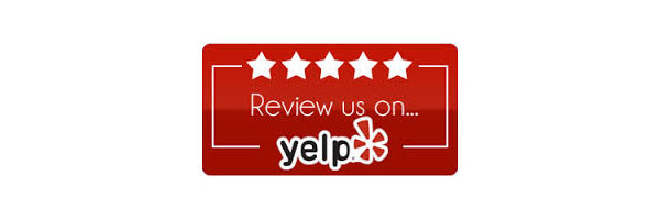 dynamic-air-of-southwest-florida-fort-myers-review-us-on-yelp