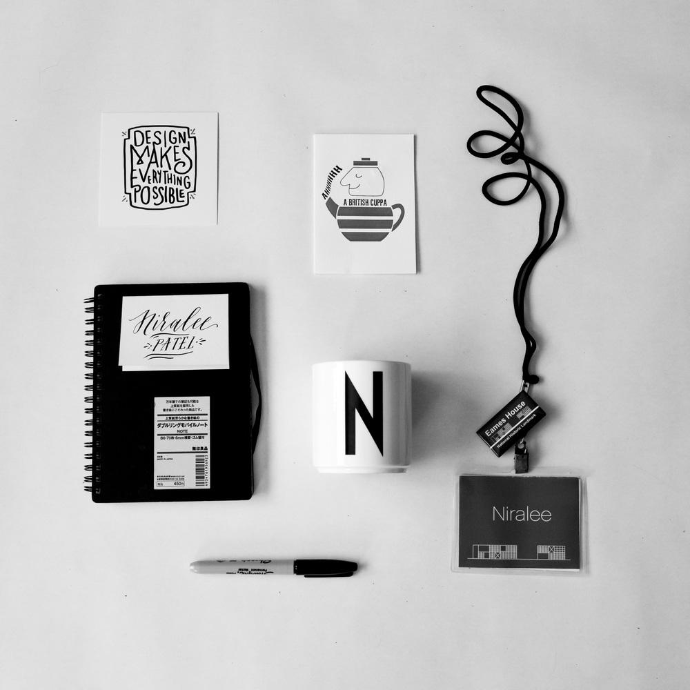 Niralee Items-6.jpg