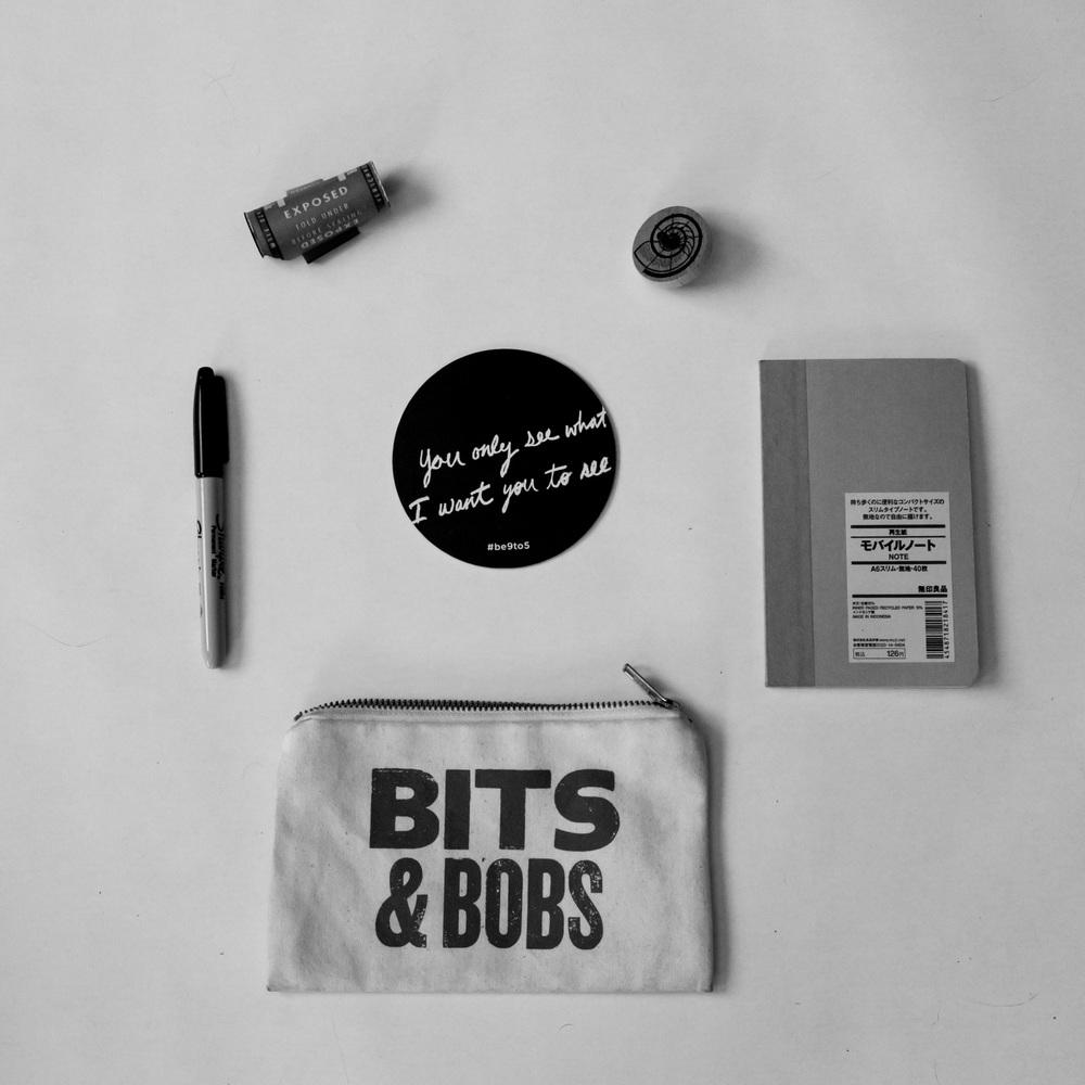 Niralee Items-5.jpg