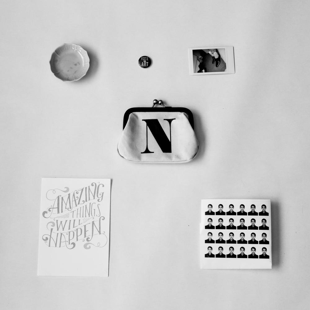 Niralee Items-4.jpg