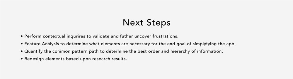 fxwell-next-steps.png