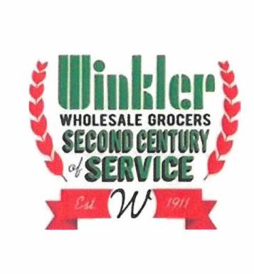 WINKLER.png