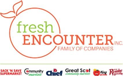 freshencounter.jpg