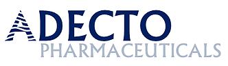 Adecto Pharmaceuticals