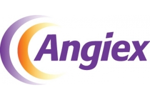 Angiex is creating an antibody-drug conjugate therapy for cancer against a vascular target. Angiex's ADC has achieved long-lasting regressions from a single treatment in numerous mouse xenograft and syngeneic tumor models.