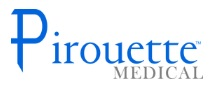 Pirouette Medical
