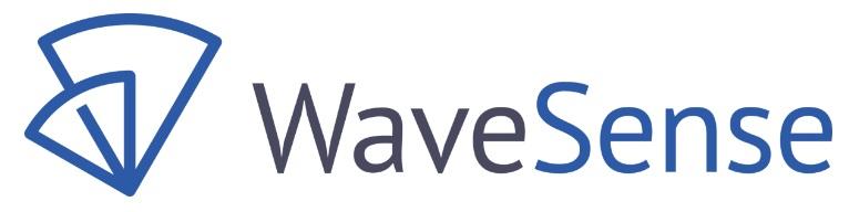 WaveSense