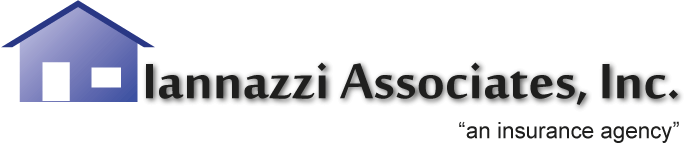 Iannazzi Associates, Inc.