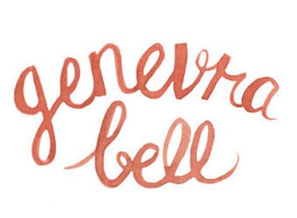 genevra.bell.logo.png