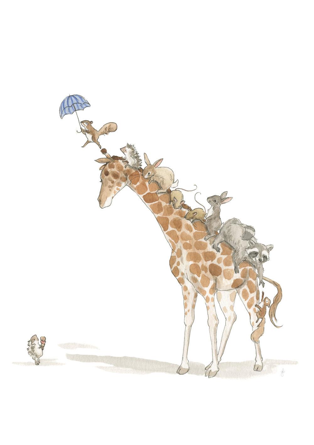 giraffe.A2.jpg