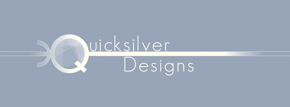 Quicksilver Logo.jpg