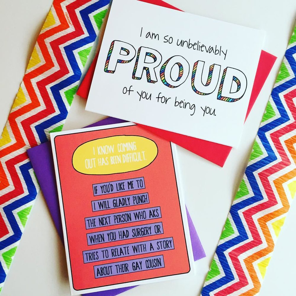 LGBTQ Pride Cards.jpg