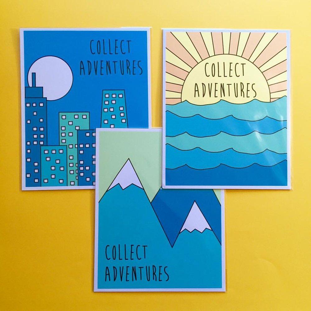 Adventure Prints.jpg