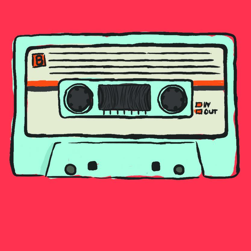 cassette+tape1.jpg