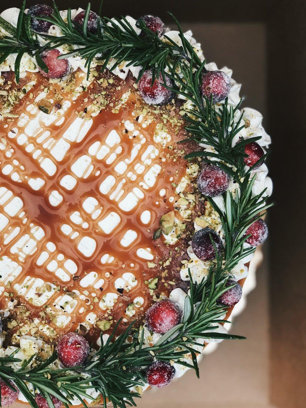holiday_cake.JPG