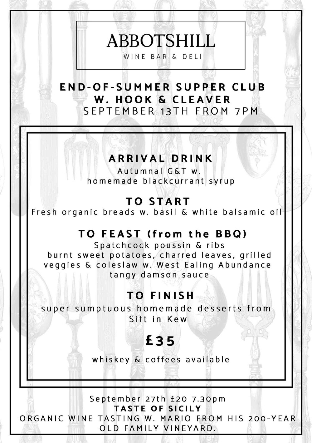 End Of Summer Supper Club Menu V1.jpg