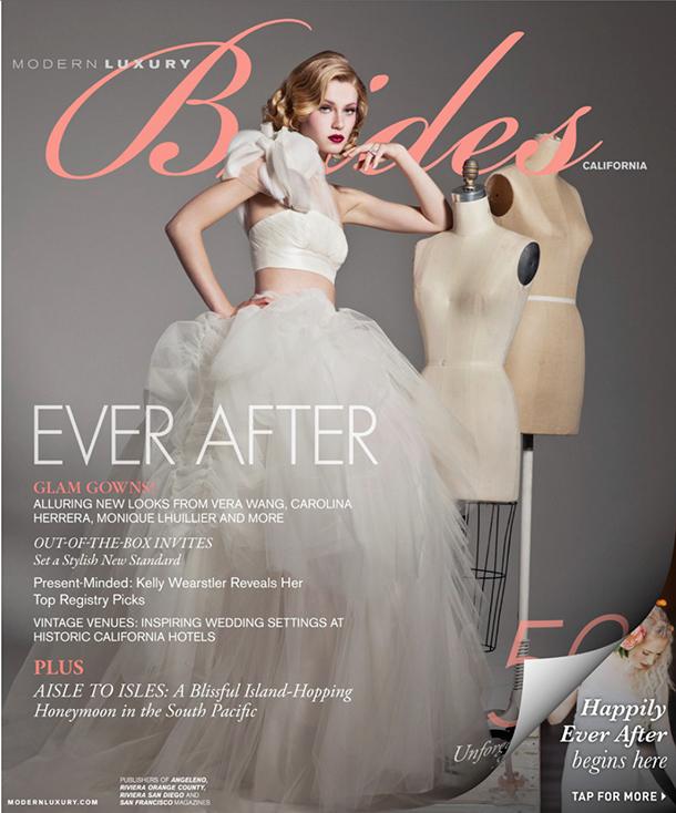 modern-lux-cover.jpg