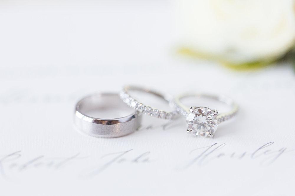 Ally RJ Wedding-Entire Gallery-0024.jpg