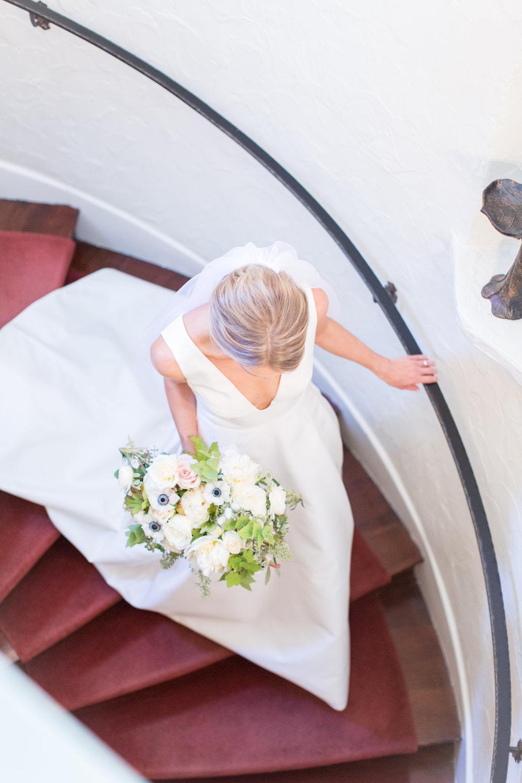 Ally RJ Wedding-Entire Gallery-0263.jpg