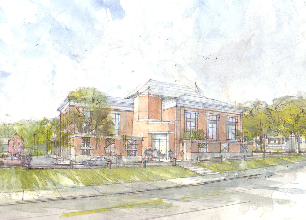 Lynn Housing-West View Alt-Final-modified.jpg