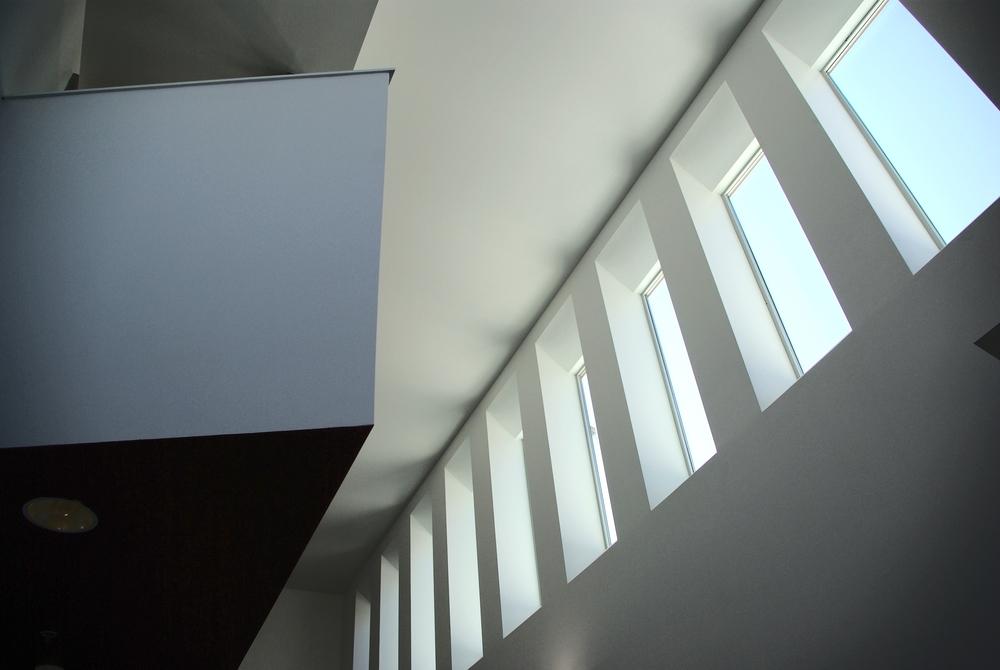 High Windows 1.JPG