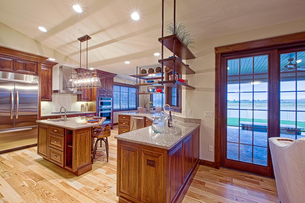 TB-kitchen.jpg