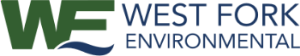 West Fork Environmental