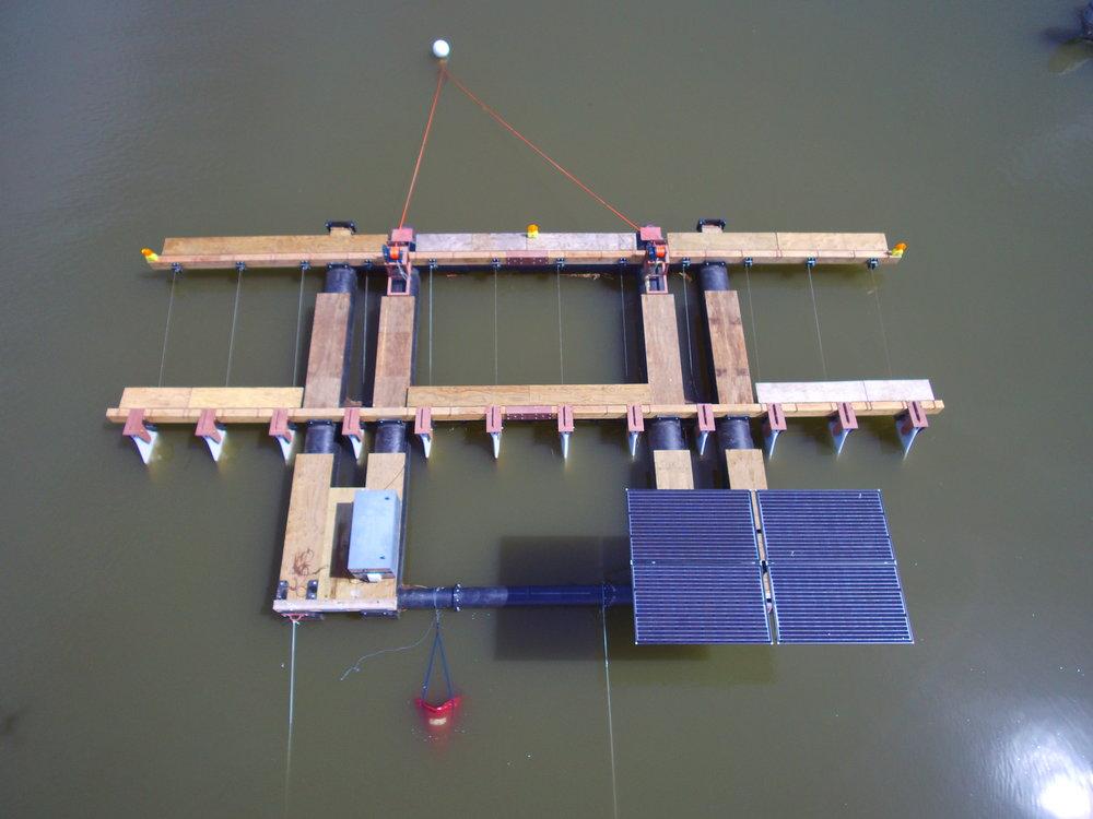 Barge Drone Photo spring 2018.JPG