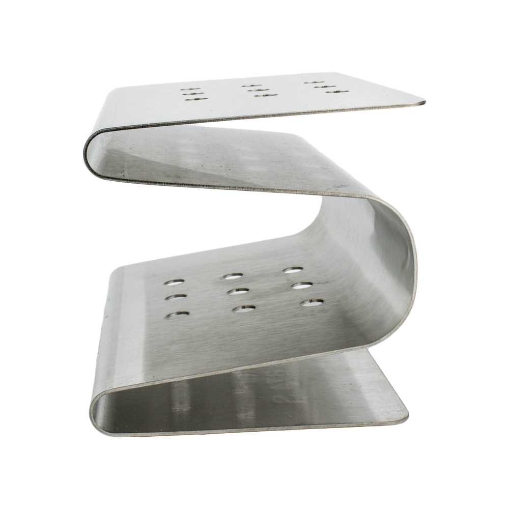 Stainless Steel Sponge Holder