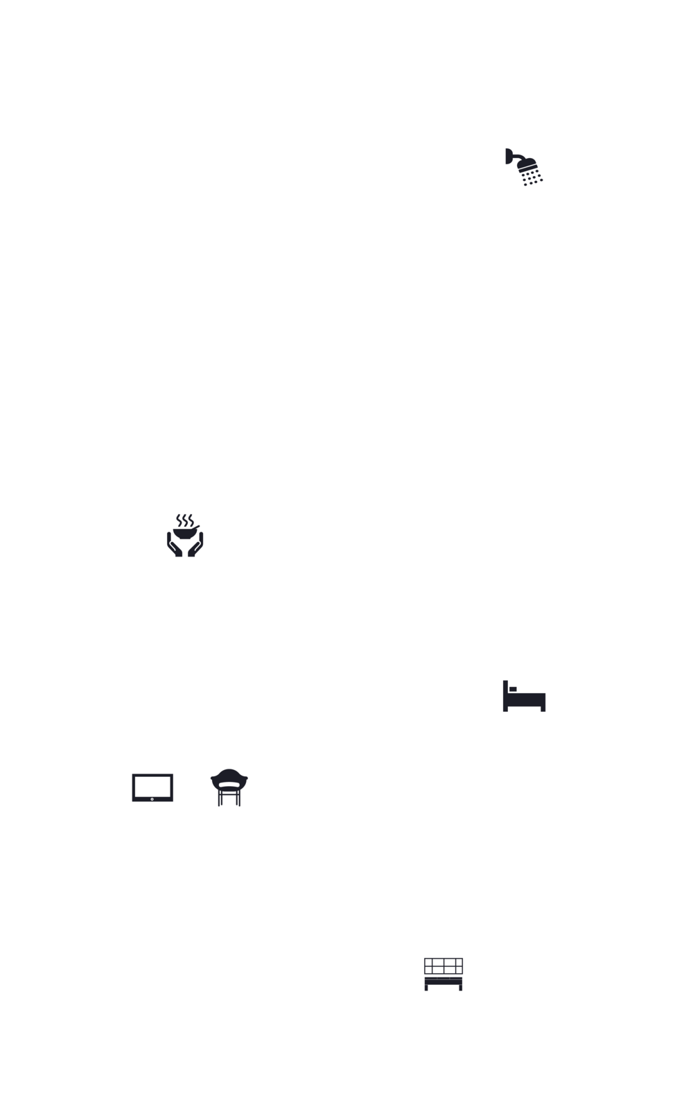 28Grand Floorplan.png