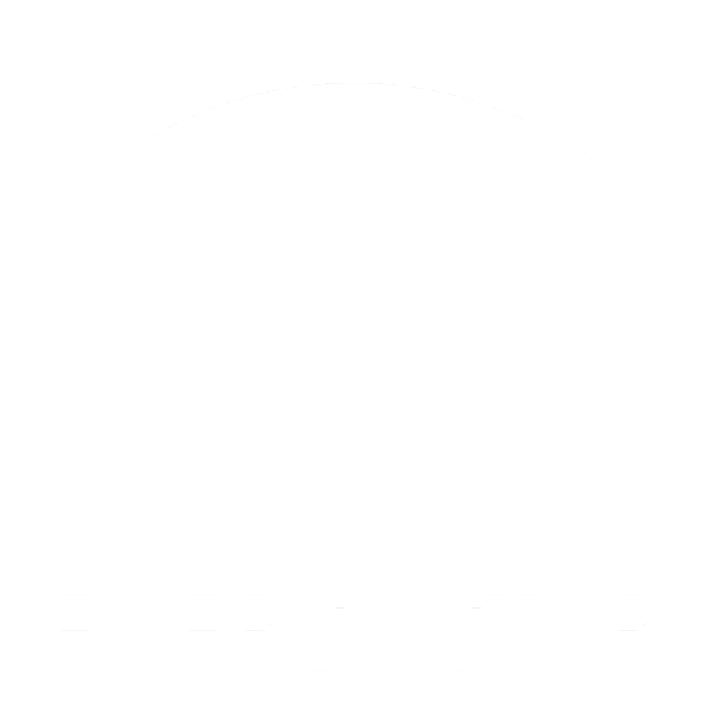 Developed for Energy Star Certification