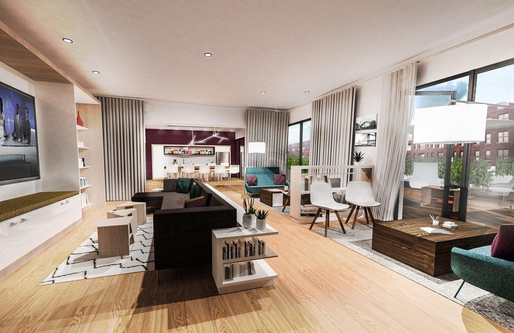 Interior-Lounge.jpg